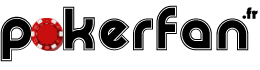 PokerFan logo